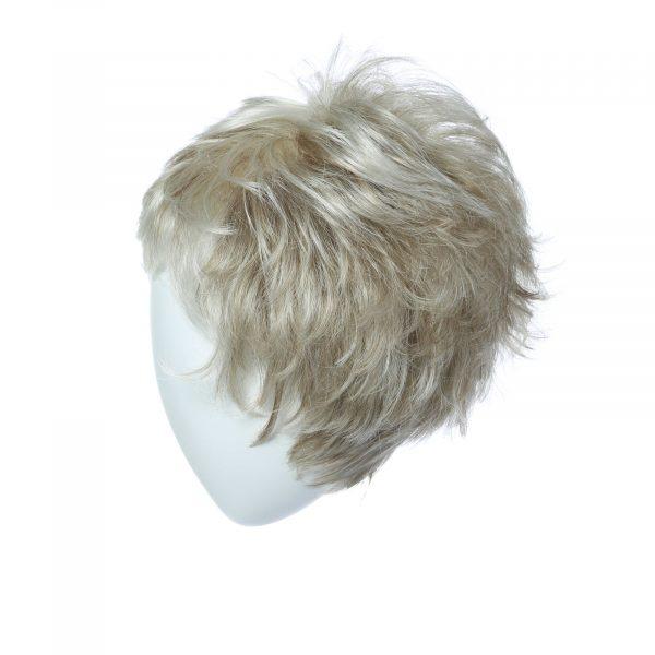 Sparkle Elite Wig by Raquel Welch