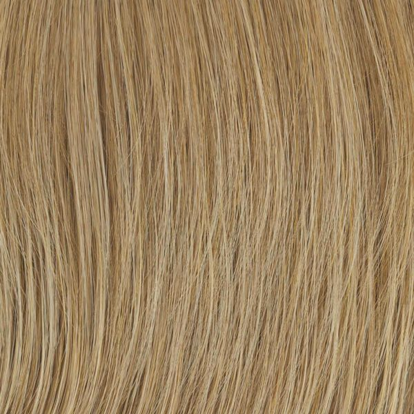 RL13/88 Golden Pecan Wig Colour by Raquel Welch