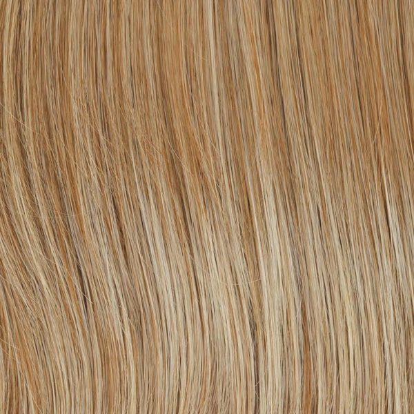 RL14/22 Pale Gold Wheat Wig Colour by Raquel Welch