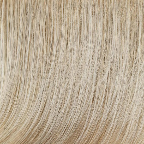 RL19/23 Biscuit Wig Colour by Raquel Welch