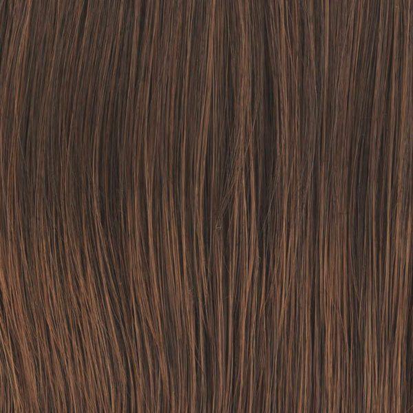 RL6/30 Copper Mahogany Wig Colour by Raquel Welch