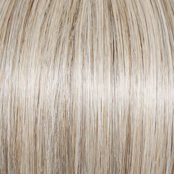 RL51/61 Iced Granita Wig Colour by Raquel Welch
