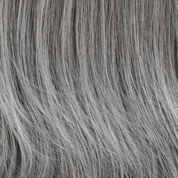 RL511 Sugar & Charcoal Wig Colour by Raquel Welch
