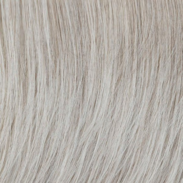 RL56/60 Silver Wig Colour by Raquel Welch
