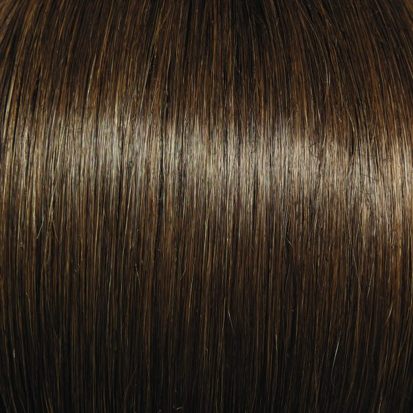 Shadow Shades - RL4/10SS Shaded Iced Java Wig Colour by Raquel Welch