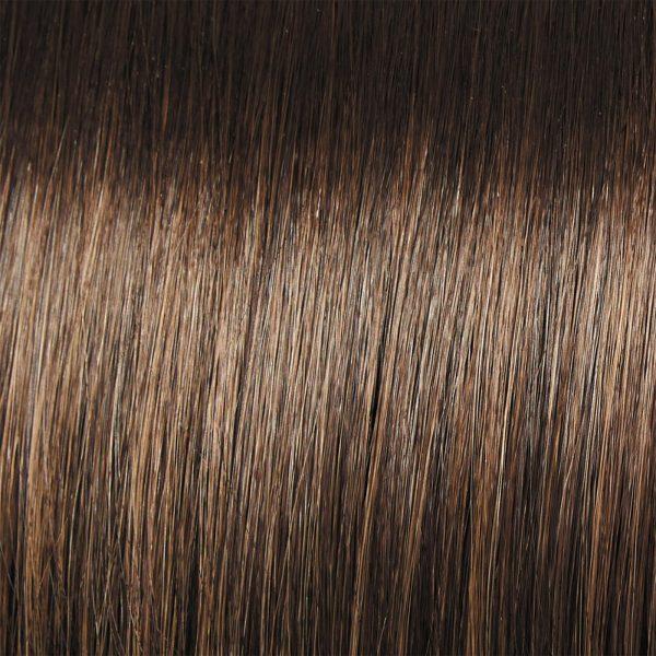 Shadow Shades - RL8/12SS Shaded Iced Mocha Wig Colour by Raquel Welch