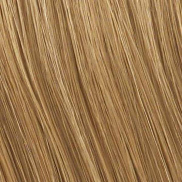 R16 Honey Blonde Wig Colour by Raquel Welch