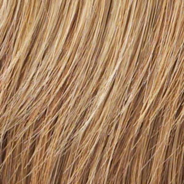 R2026S Glazed Apricot Wig Colour by Raquel Welch