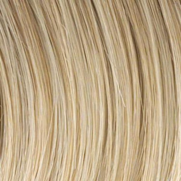 R21T Sandy Blonde Wig Colour by Raquel Welch