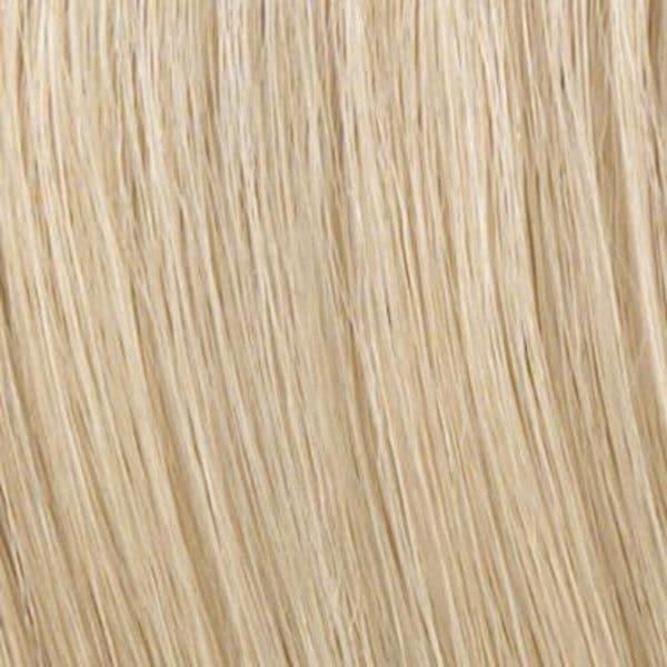 R22 Swedish Blonde Wig Colour by Raquel Welch