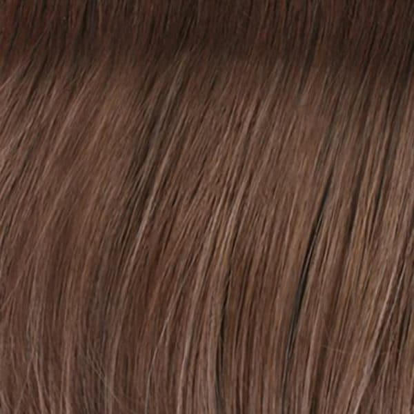 SS12/20 Toast Wig Colour by Raquel Welch