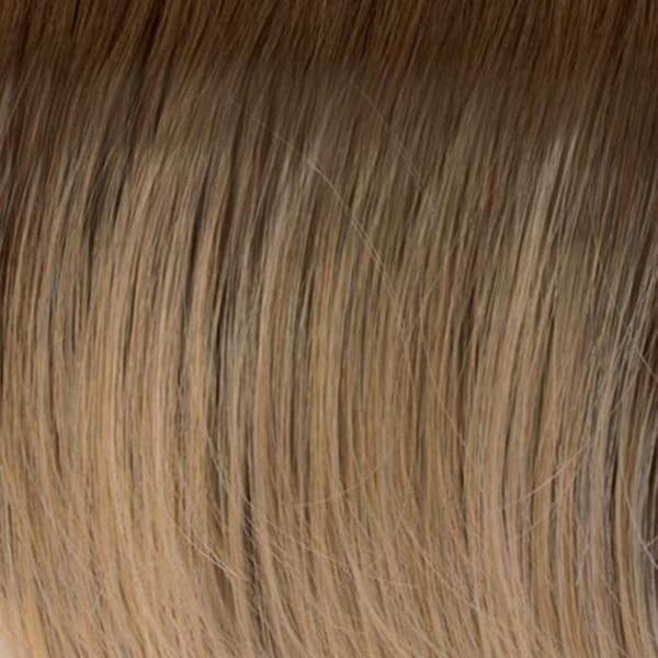 SS15/24 Champagne Wig Colour by Raquel Welch