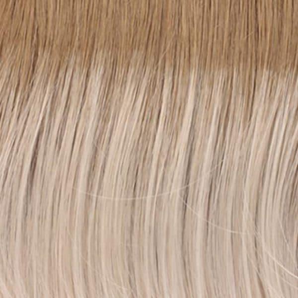 SS23/61 Cream Wig Colour by Raquel Welch