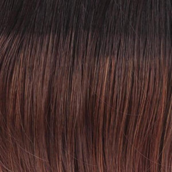 SS30/28 Spice Wig Colour by Raquel Welch
