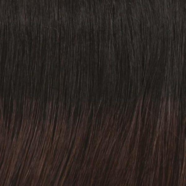SS4/6 Espresso Wig Colour by Raquel Welch