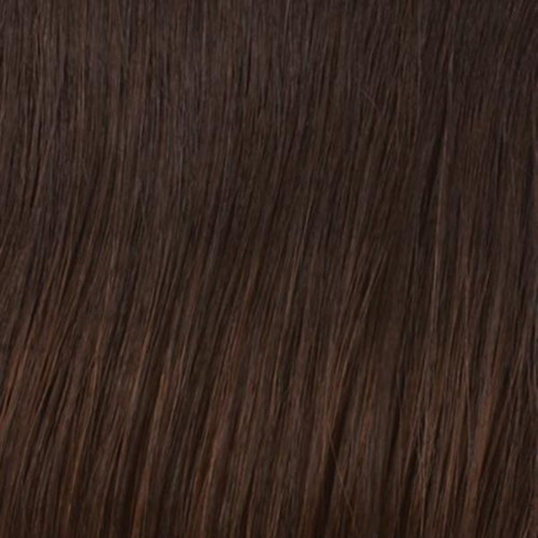 SS9/30 Cocoa Wig Colour by Raquel Welch