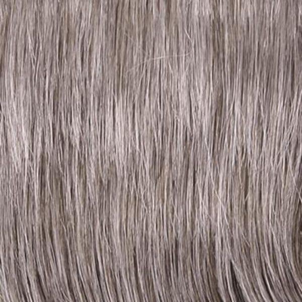 R388G Gradient Smoked Walnut Wig Colour