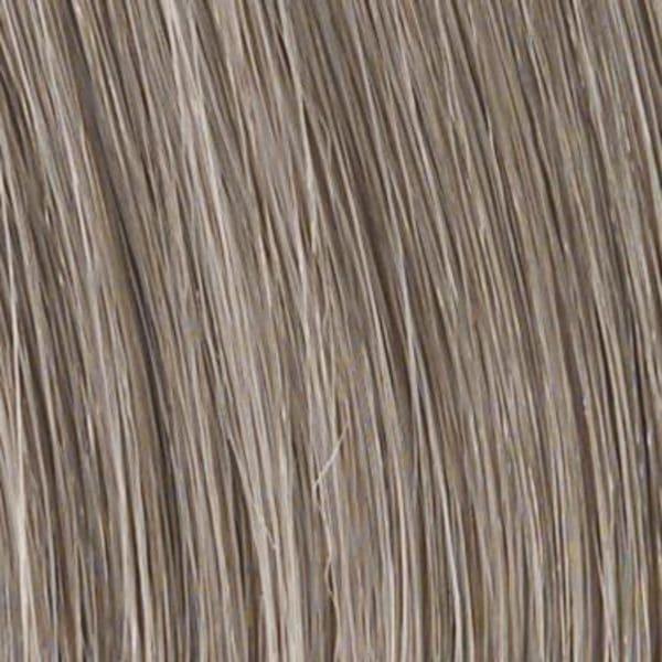 R48 Walnut Mist Wig Colour by Raquel Welch