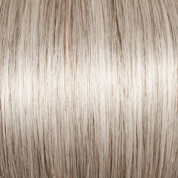 R51/61 Iced Granita Wig Colour by Raquel Welch