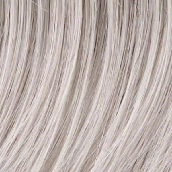 R56/60 Silver Mist Wig Colour by Raquel Welch