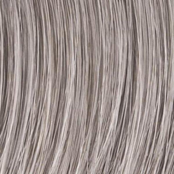 R56 Smoke Wig Colour by Raquel Welch