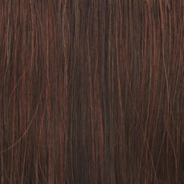 R6/28H Coppery Mink Wig Colour by Raquel Welch