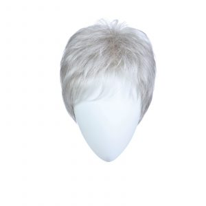 Winner Elite Wig By Raquel Welch
