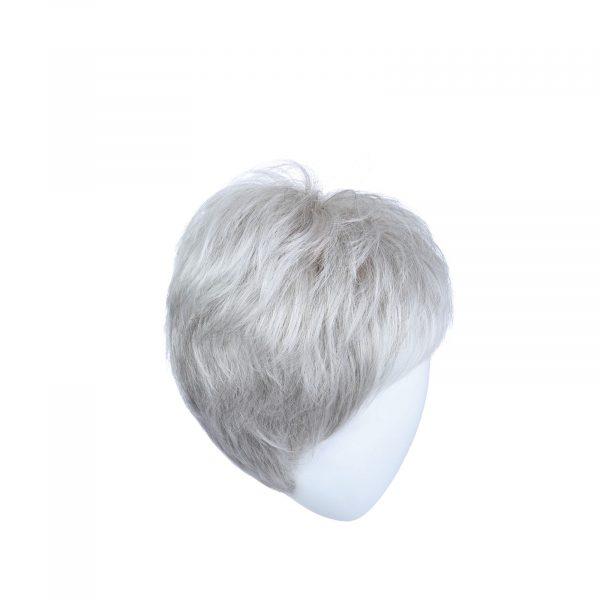 Winner Elite Wig by Raquel Welch
