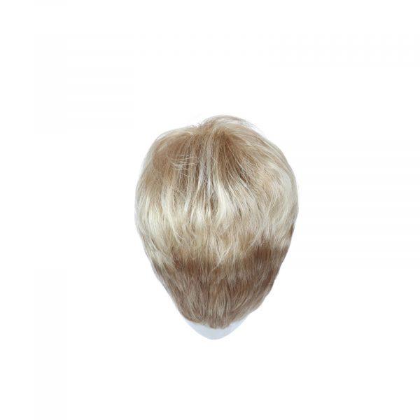 Winner Wig by Raquel Welch