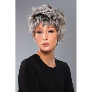 Annette Wig | Synthetic Lace Front Wig | 46 Colours