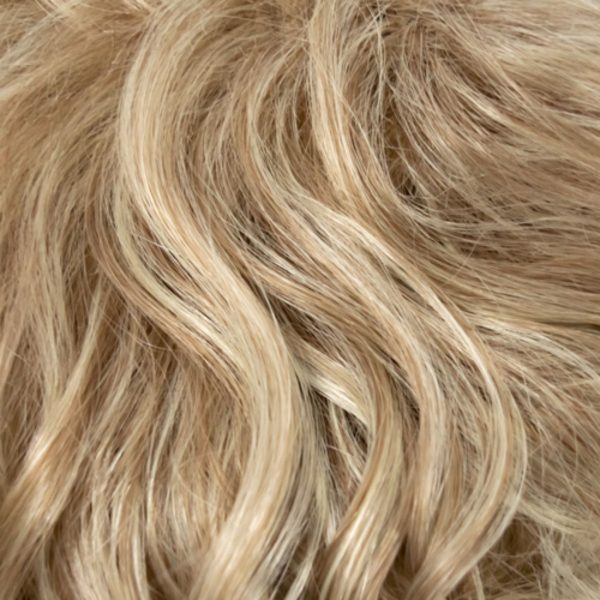 14/88A Synthetic Colour by Wig Pro