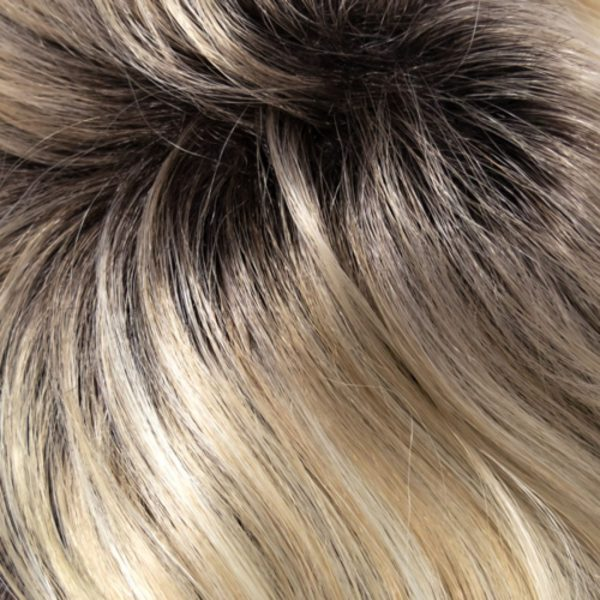 22/1001/R8 Synthetic Colour by Wig Pro