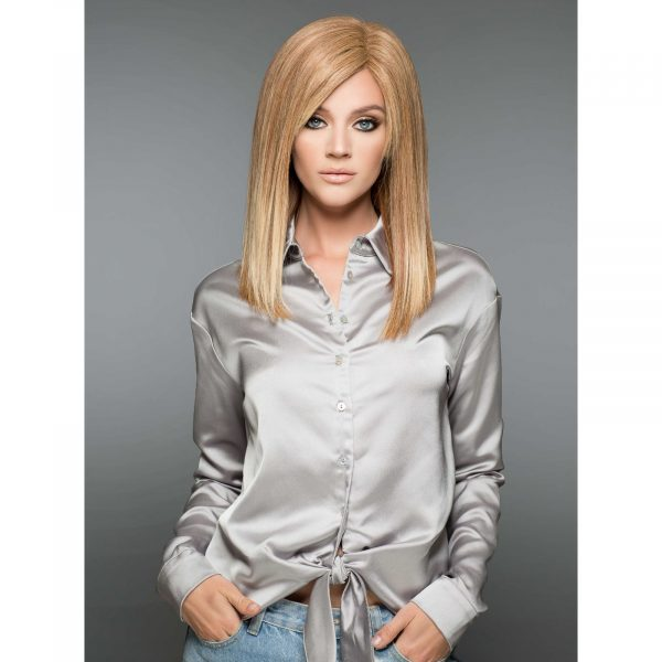 Adelle Wig by Wig Pro