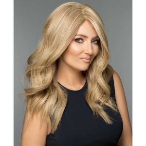 Alexandra Petite Wig | Remy Human Hair (Mono Top) | 43 Colours