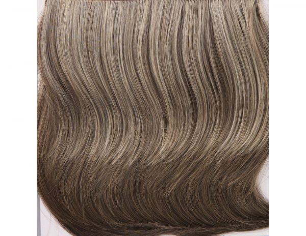 Cappuccino Mist | G13 Wig colour by Natural Image
