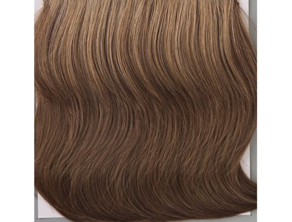 G27+ Ginger Mist Wig colour by Natural Image