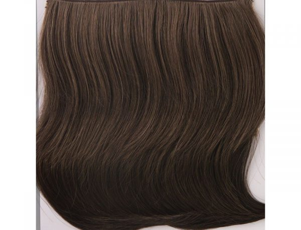 G6 Coffee Mist Wig colour by Natural Image