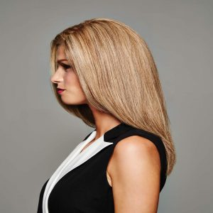 High Profile Wig By Raquel Welch