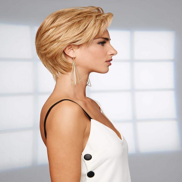 Success Story Wig by Raquel Welch