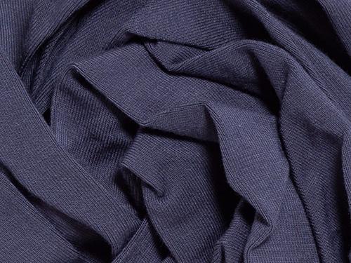 Malou Headwear by Ellen Wille in Blue Grey