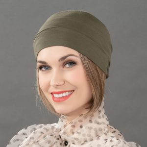 Tala Headwear | 41 Colours