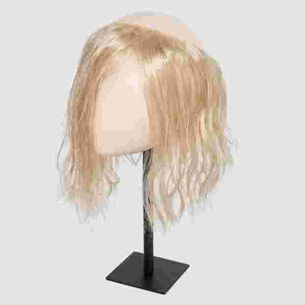Vanilla Hair Piece by Ellen Wille in Light Blonde