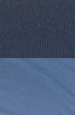 Go Headwear by Ellen Wille in Marine Jeans