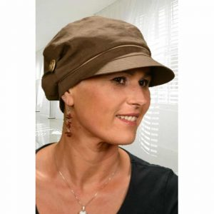 Adele Turban 1/04 | Headwear For Women With Hair Loss