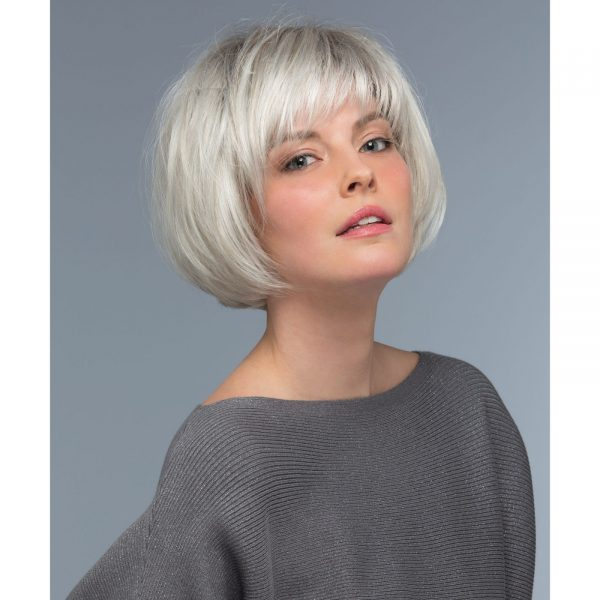 Ellen Wig by Estetica