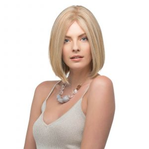 Sabrina Wig | Remi Human Hair Lace Front (Mono Top & Hand Tied) | 12 Colours