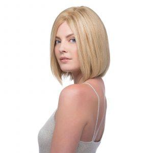 Emmeline Wig By Estetica
