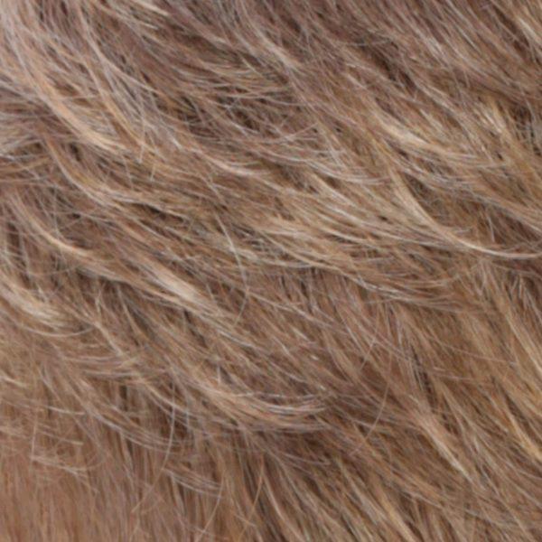 HONEYTOAST Synthetic Wig Colour by Estetica Wigs