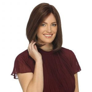 Heaven Wig Remi Human Hair Estetica