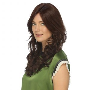 Isabel Wig Remi Human Hair Estetica